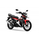 Honda Sonic 150 R New 1