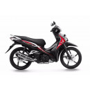 Honda Supra X Helm-in 0