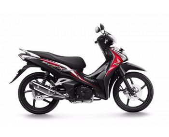 Honda Supra X Helm-in