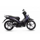 Honda Supra X Helm-in 1