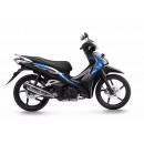 Honda Supra X Helm-in 2