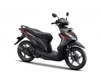 Honda Vario 110 eSP