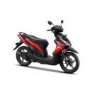 Honda Vario 110 eSP 3