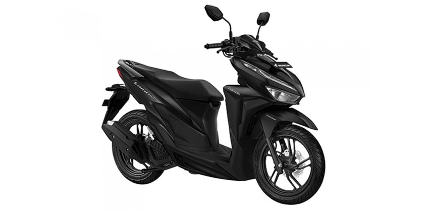 Honda Vario 150 eSP 2087 69907 large