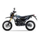 Kawasaki D-Tracker 1