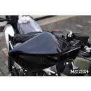 Kawasaki D-Tracker 10