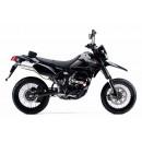 Kawasaki D-Tracker X 1