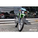 Kawasaki KLX 150 13