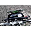 Kawasaki KLX 150 14