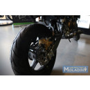 Kawasaki KSR PRO 14