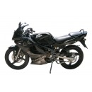 Kawasaki Ninja 150RR 0
