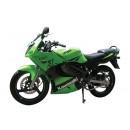 Kawasaki Ninja 150RR 1