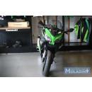 Kawasaki Ninja 250 FI 4