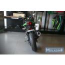 Kawasaki Ninja 250 FI 5
