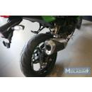 Kawasaki Ninja 250 FI 13
