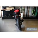 Kawasaki Ninja 250 SL 5
