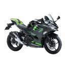 Kawasaki Ninja 250 - 2018 3