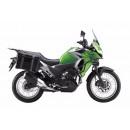 Kawasaki Versys-X 250 4