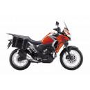Kawasaki Versys-X 250 2