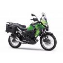 Kawasaki Versys-X 250 5