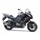 Kawasaki Versys 1000 0