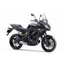 Kawasaki Versys 650 1