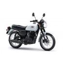 Kawasaki W 175 6