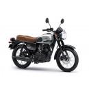 Kawasaki W 175 5