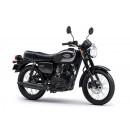 Kawasaki W 175 4