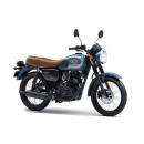 Kawasaki W 175 3