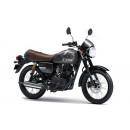 Kawasaki W 175 1