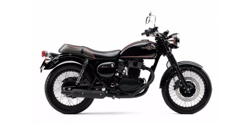 Kawasaki W 250 9541 63738 large