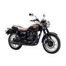 Kawasaki W 250 0