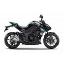 Kawasaki Z 1000 0