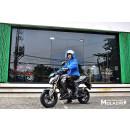 Kawasaki Z 125 PRO 5