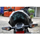 Kawasaki Z 125 PRO 11