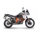 KTM 1090 Adventure R 0