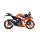 KTM RC 250 0