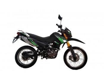 SM Sport GY 150