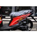 Suzuki Nex II 16