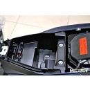 Suzuki Nex II 21