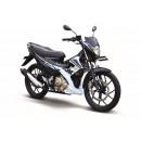 Suzuki Satria F150 New 0