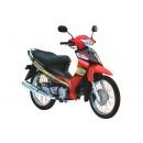 Suzuki Smash New 1
