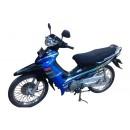 Suzuki Smash R 0