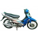 Suzuki Smash R 1