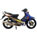 Suzuki Smash SR 0