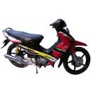 Suzuki Smash SR 1