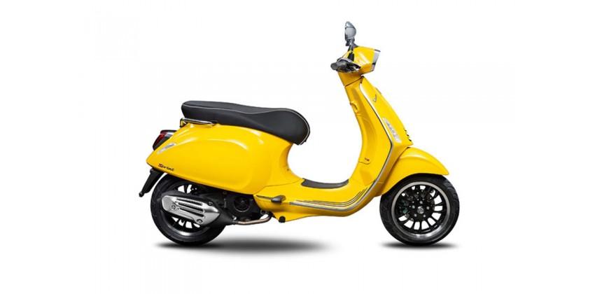 Vespa Sprint 150 New 9936 86177 large