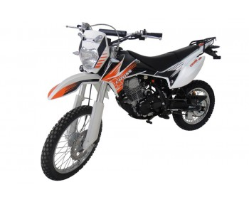 Viar Cross X 150 New