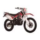 Viar Cross X 200 GT 1
